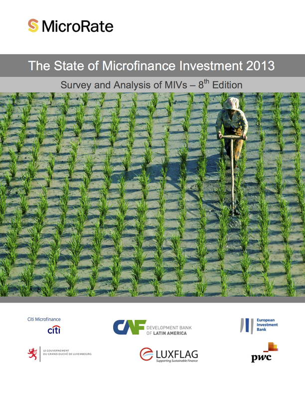MicroRate-The-State-of-Microfinance-Investment-2013-thumbnail.jpg