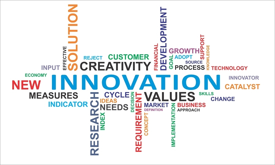 bigstock-Word-Cloud--Innovation-43434394.jpg
