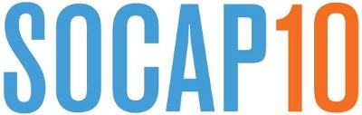 SOCAP_Logo.jpg