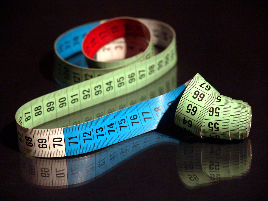 bigstock-tape-measures-28312472.jpg