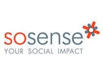 sosense_logo_210x155.jpeg