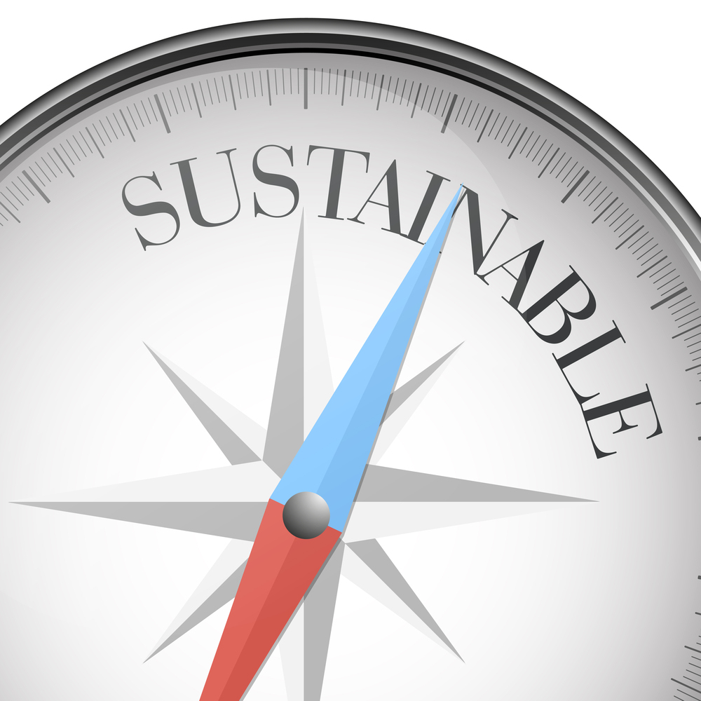 Finance: Swiss Sustainable Finance A New Platform Promoting