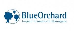 blueorchard_logo