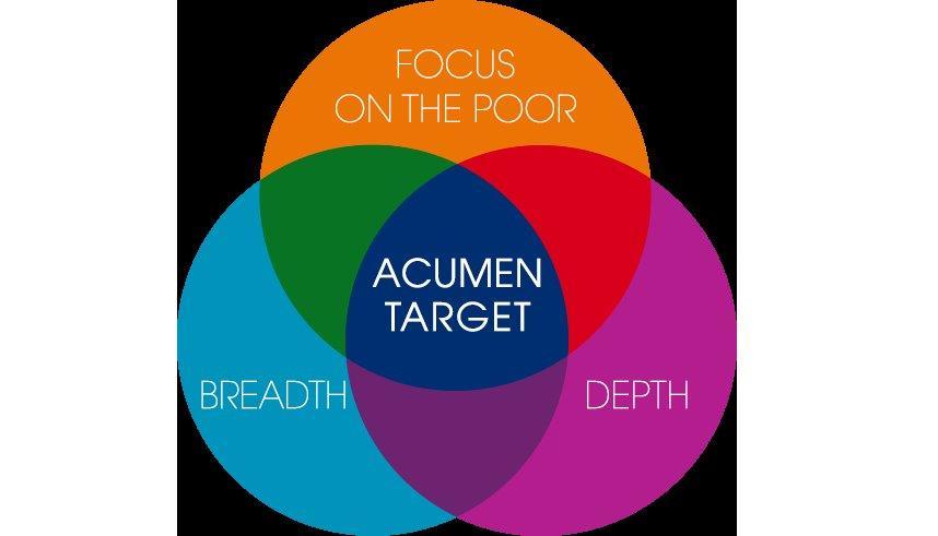 focus-1 (2)