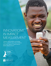 innovations-in-impact-measurement-cover