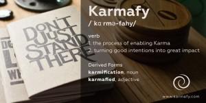 karmalife
