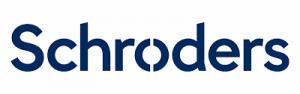 schroders_logo